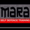 Mara Combat profile image
