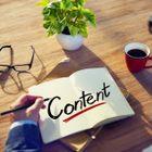 Coster Content Ltd