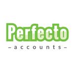 Perfecto Accounts profile image.