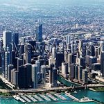 360 View Chicago profile image.