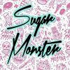 Sugar Monster profile image
