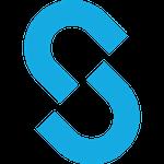 ShiftWeb Solutions profile image.