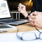 A&K Accountancy LLP profile image.