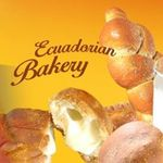 Love Bakery & Café, LLC profile image.