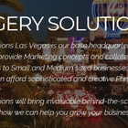 Imagery Solutions, LLC