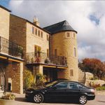 Property Development Services UK LTD (PDSUK) profile image.