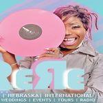 DJ ReRe profile image.