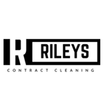 RILEYS GROUP profile image.