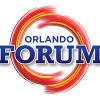 Orlando FORUM profile image