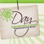 Day Entertainment & Events profile image.