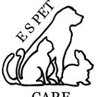 E S Pet Care