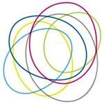 BNS Management Services profile image.