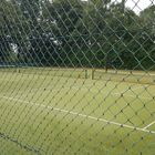 Mercury Tennis Club