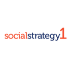Social Strategy1