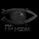Eyenomedia profile image.
