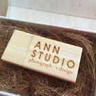 Annoah Studio