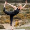 bendy yoga profile image