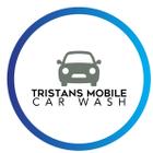 Tristans mobile car wash