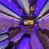 Epic Limousine profile image