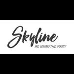 Skyline Entertainment profile image.