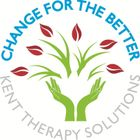 Kent Therapy Solutions