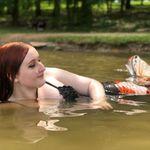 Mermaid Reed profile image.