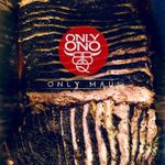 Only Ono BBQ profile image.