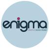 Enigma Studios profile image