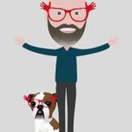 Safe Hands Bookkeeping Ltd profile image.