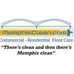 Memphis Clean profile image.