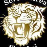 Stratford upon Avon Shotokai Karate School of Excellence profile image.