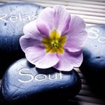 Professional Hypnotherapy Center of Long Island profile image.