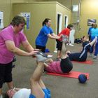 Body Innovations - Personal Training & Bootcamps