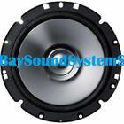 BaySoundSystemS