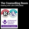 The Counselling Room profile image