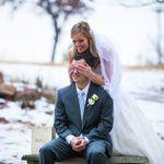 Greg and Rebecca Photography profile image.