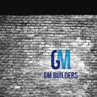 gm builders london ltd
