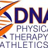 DNA Physical Therapy & Athletics profile image