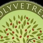 Olyvetree Ltd