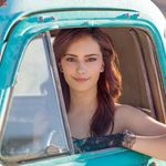 Sunshine Harmon Photography profile image.