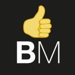 Backland Media profile image.