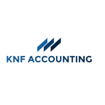 KNF Accounting profile image.