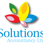Solutions Accountancy  profile image.