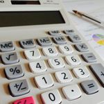 Adept Accountancy Services profile image.