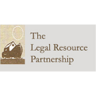 The Legal Resource Partnership