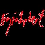 ligiahubert  profile image.