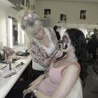 Emma Cadec Makeup