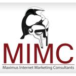 Maximus Internet Marketing Consultants profile image.