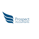 Prospect Accountants Limited profile image.