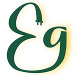 Entegrit profile image.